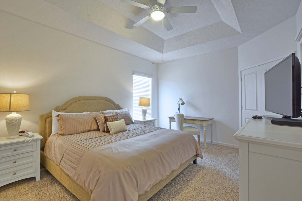 24-Bedroom 7.jpg