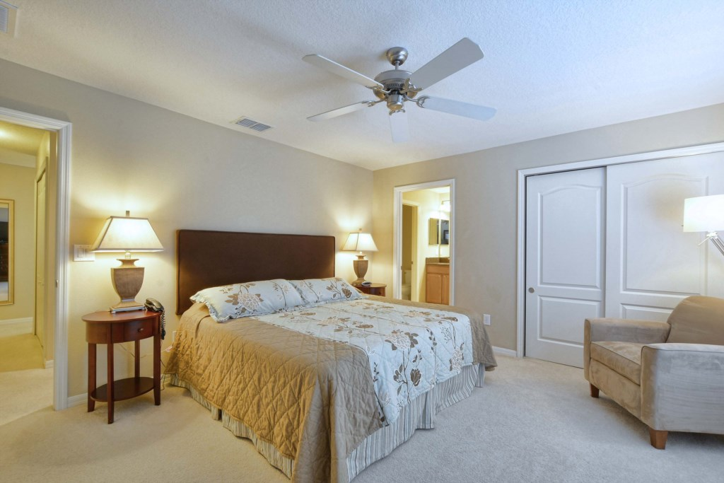 13-Bedroom 22.jpg