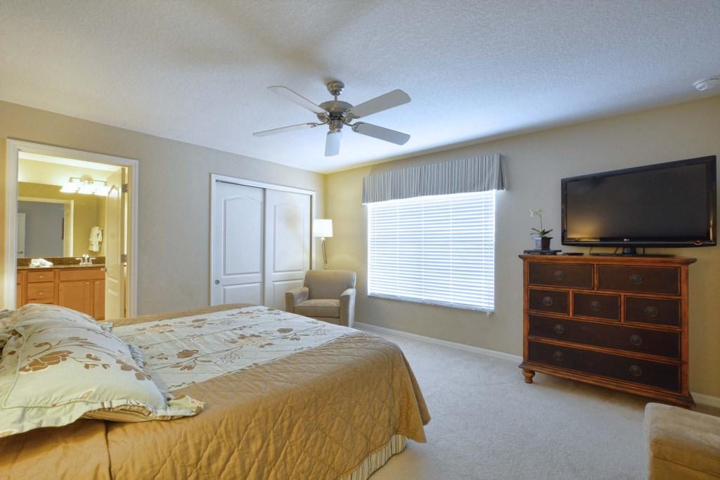 14-Bedroom 2.jpg