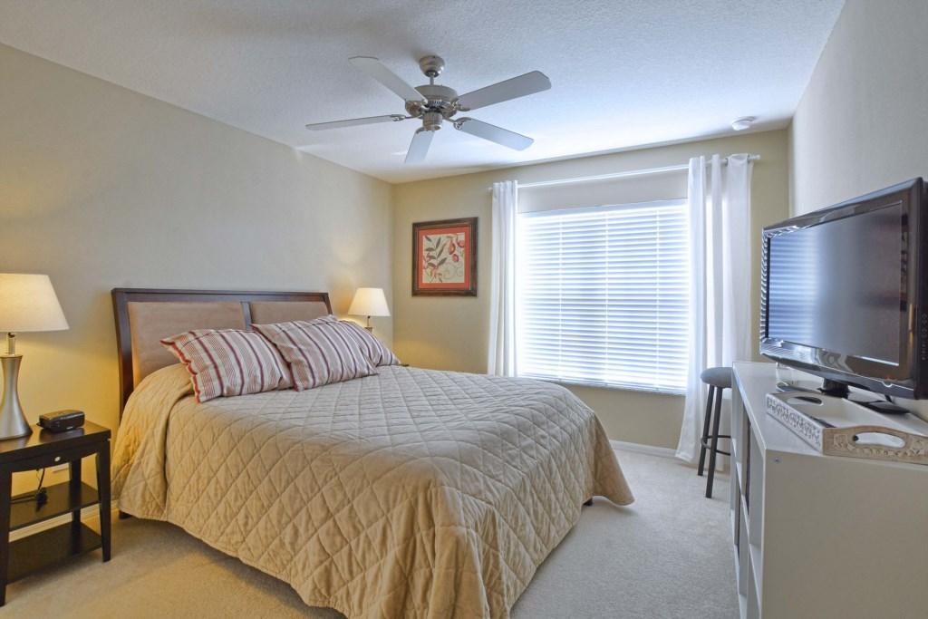 16-Bedroom 3.jpg
