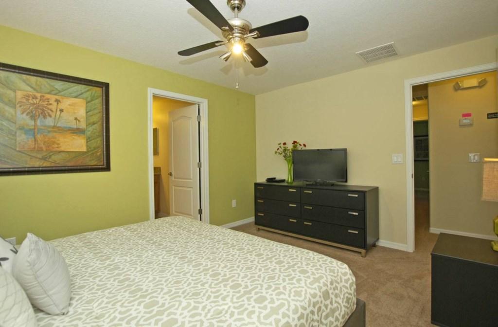 Bedroom(3).jpg