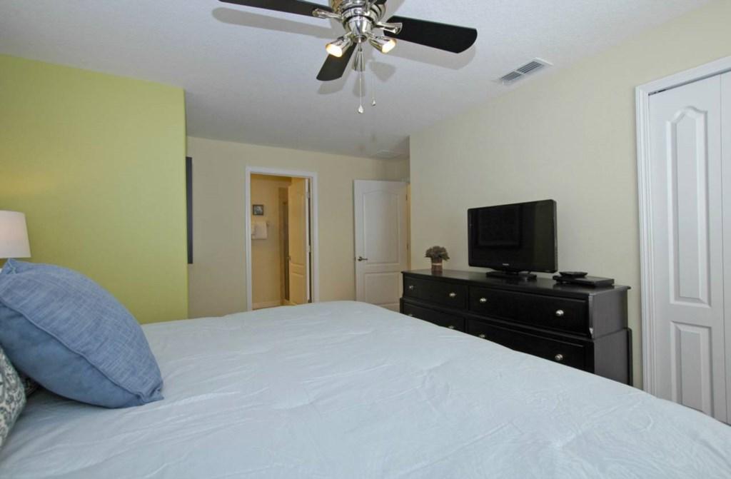 Bedroom(6).jpg