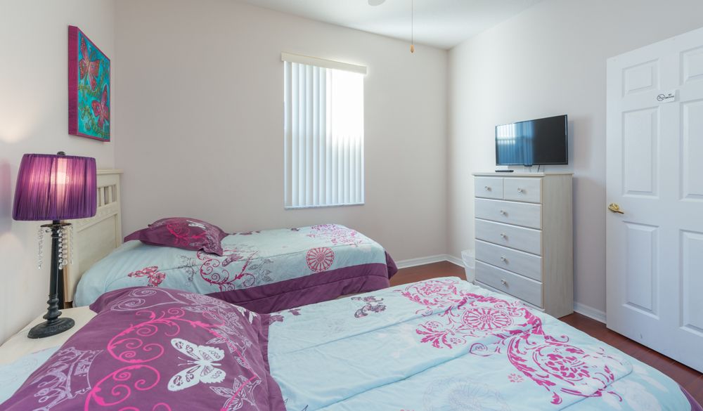 Bedroom3TV
