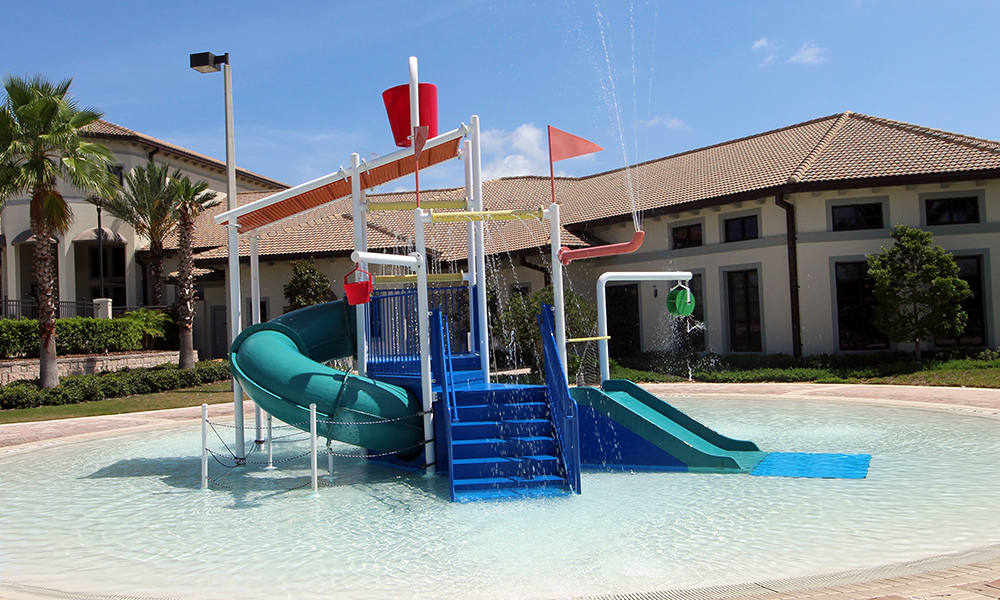 08 Kids Aqua Splash Area.JPG