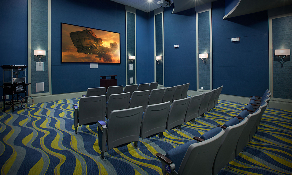 19 Onsite Cinema Room .jpg