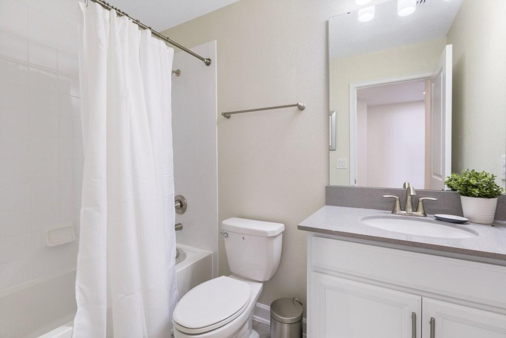27_Bathroom_0721