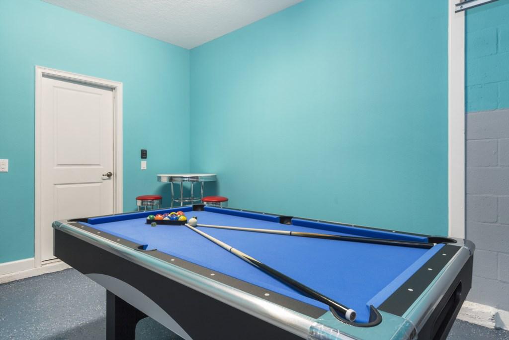 29_Games_Room_0721