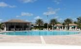 06 Communal Pool + Tiki Bar.JPG