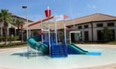 08 Kids Aqua Splash Area.JPG