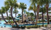 13 Water Slides and Lazy River.JPG