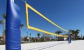 14 Beach  Volleyball Courts.jpg