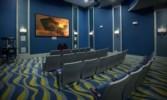 19 Onsite Cinema Room .jpg