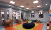 21 The Kids Room.jpg