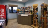 23 Onsite Shop.jpg