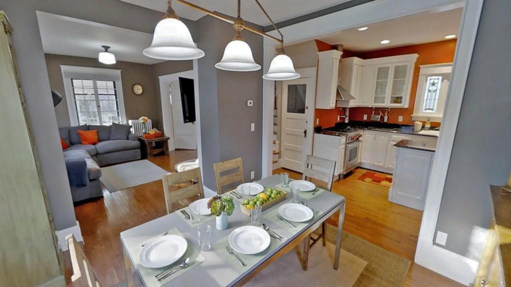 dining-space.jpg