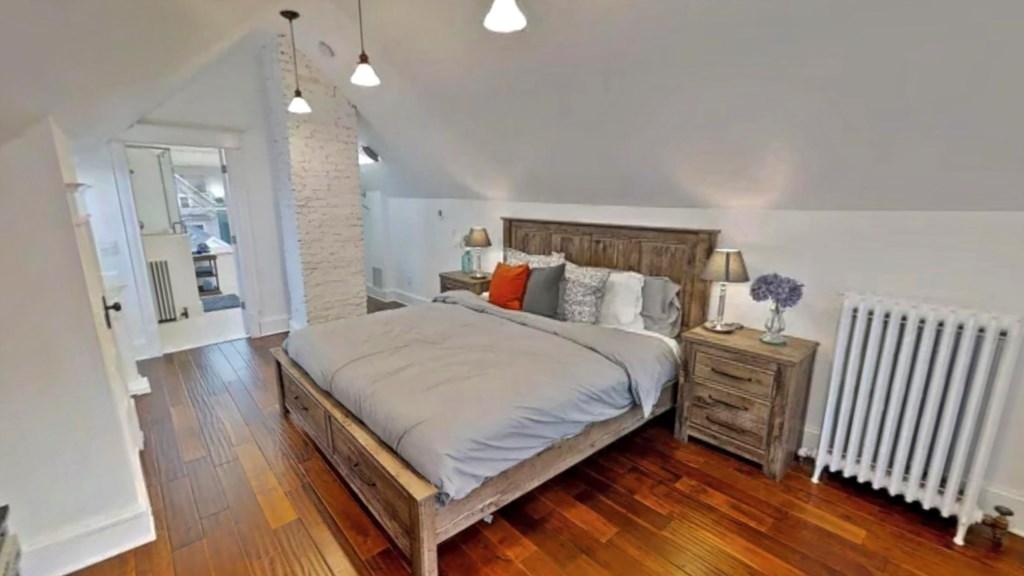 loft-king-bed.jpg