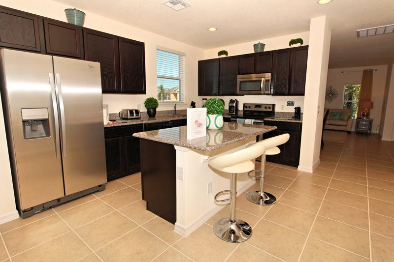 02_Kitchen_Area_0721.jpg