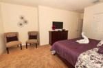 10_Bedroom_0721.jpg