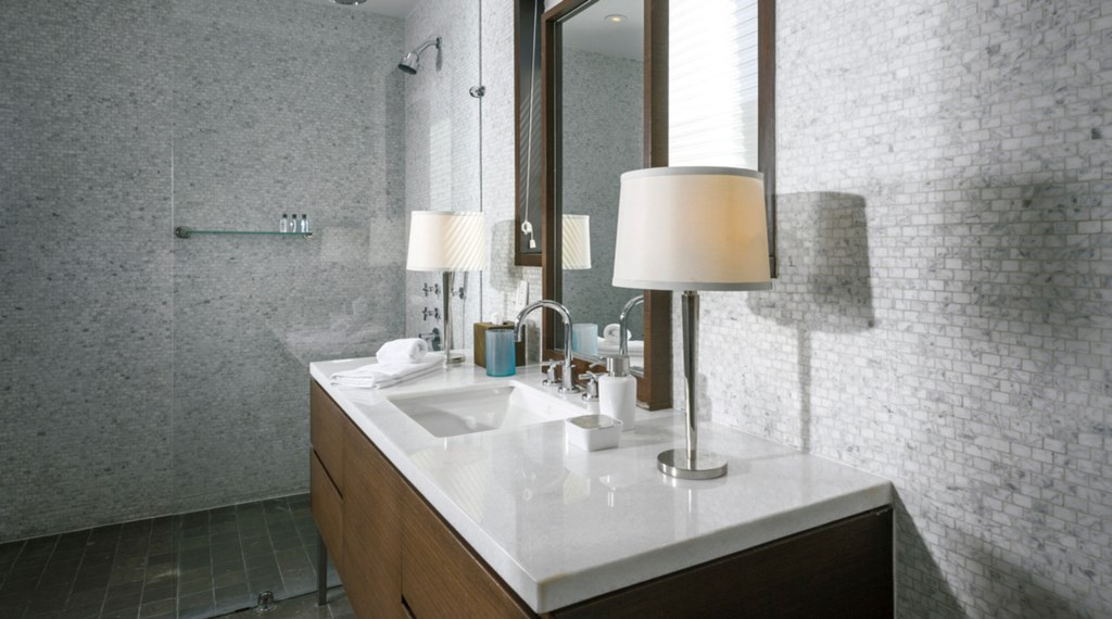 Casa-Oliver-Bathroom2.jpg