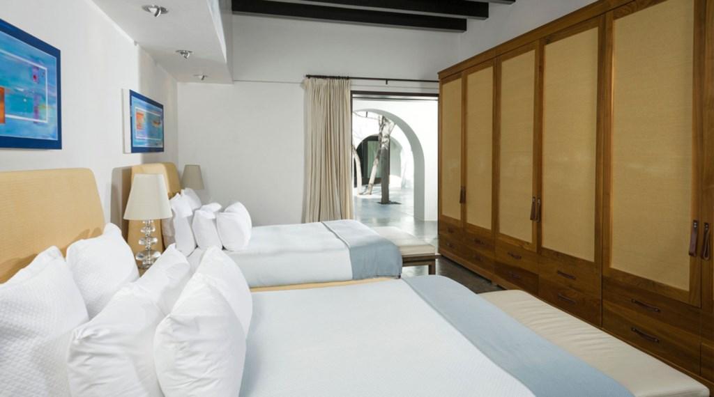 Casa-Oliver-Bedroom5-2.jpg