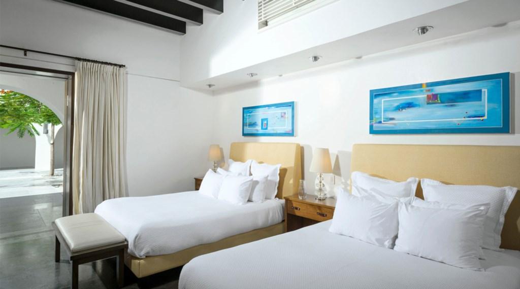 Casa-Oliver-Bedroom5.jpg