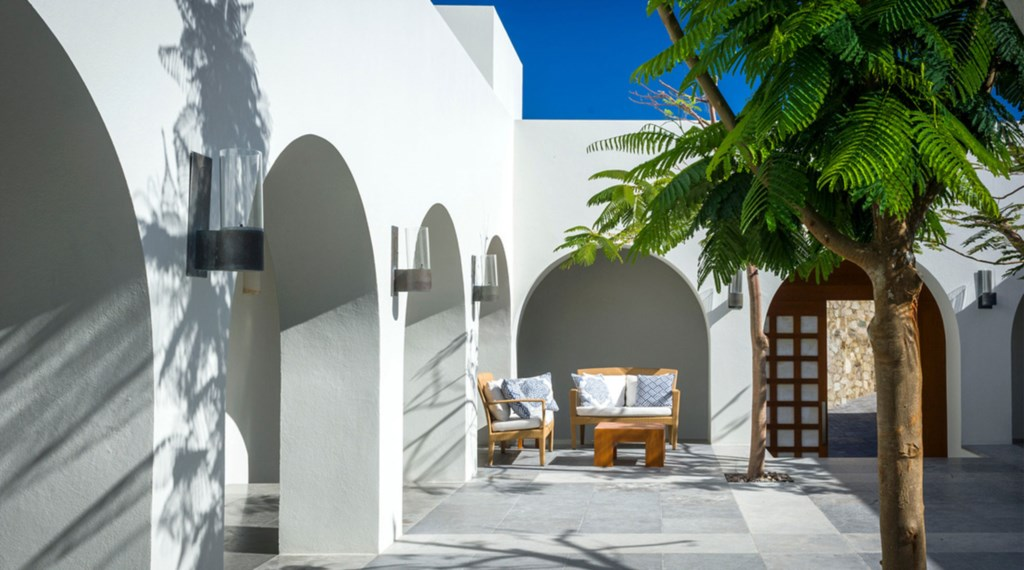 Casa-Oliver-Courtyard-3.jpg