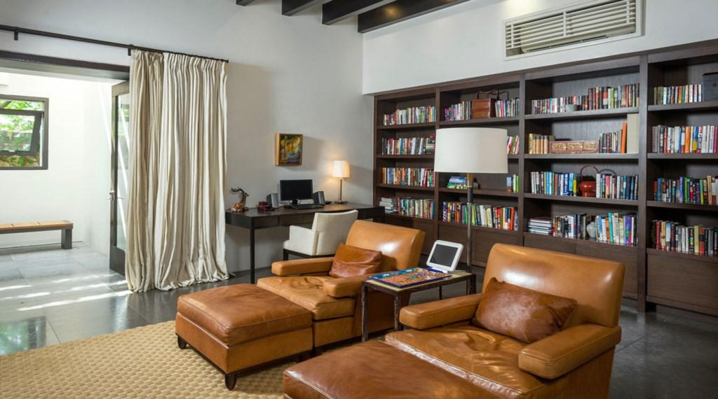 Casa-Oliver-Library.jpg