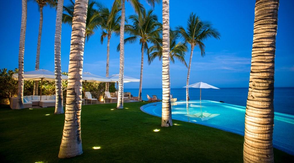 Casa-Oliver-Pool-Ocean-View-3.jpg