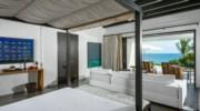 Casa-Oliver-Bedroom-1.jpg