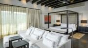 Casa-Oliver-Bedroom1.jpg