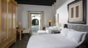 Casa-Oliver-Bedroom2.jpg