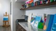 Casa-Oliver-CraftRm-2.jpg