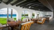 Casa-Oliver-LivingRm-Seating.jpg