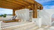 Casa-Oliver-RoofTop-Lounge.jpg