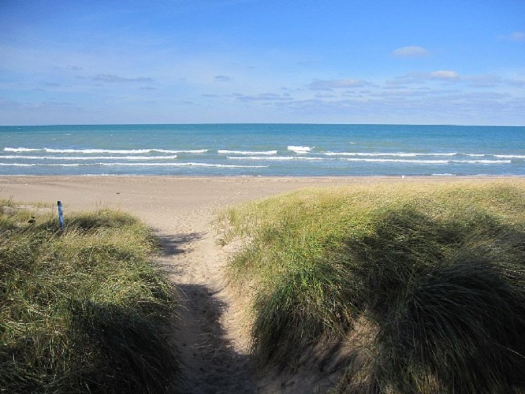 Miller Beach 6.JPG