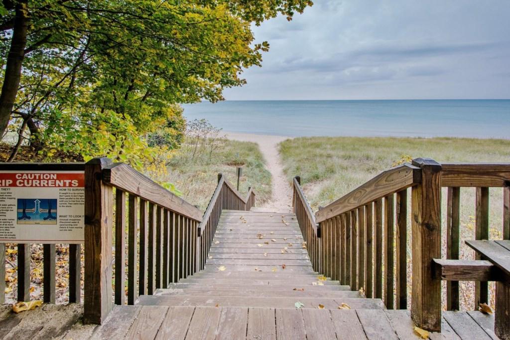 Miller Beach Access.jpg