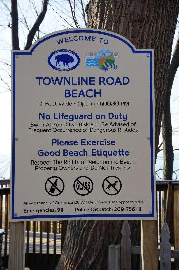 Townline 7.jpg