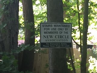 New Circle 5.JPG