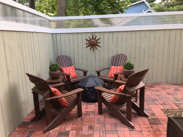 New Patio.jpg