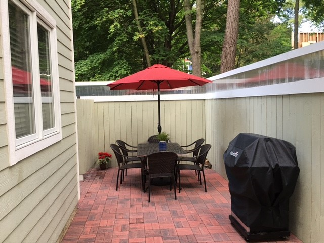New patio dining.jpg