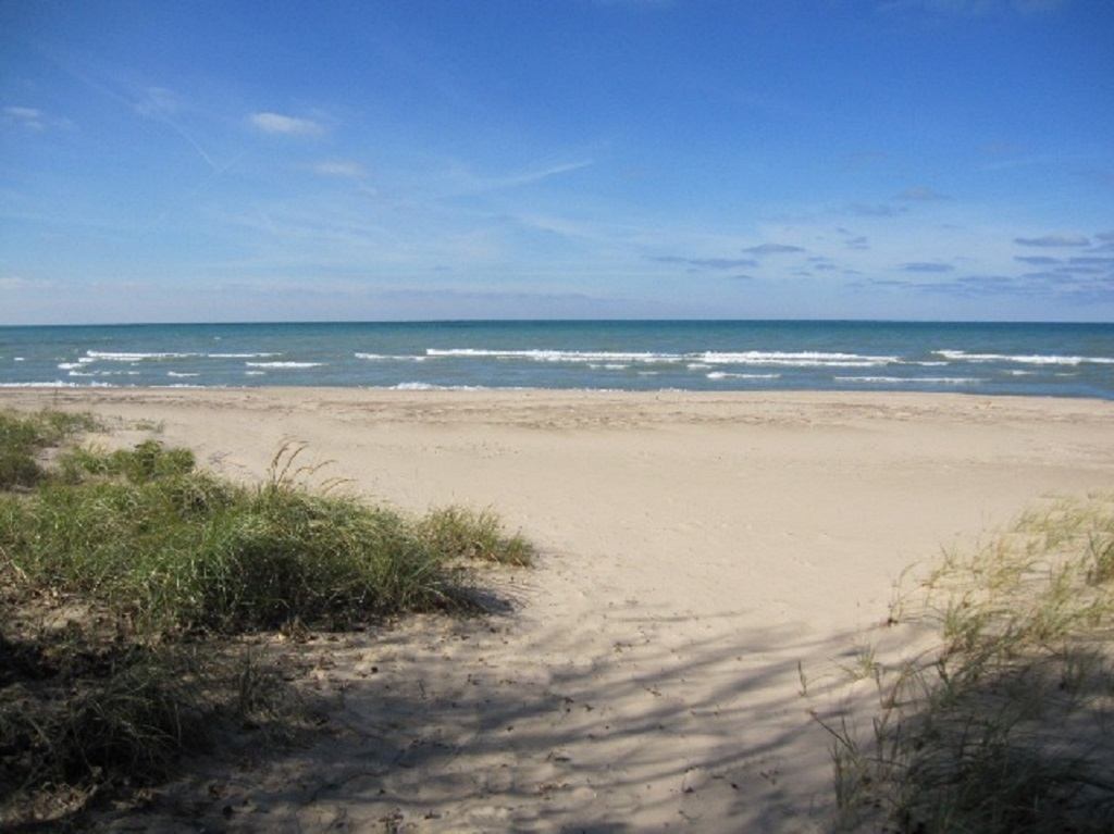 Orchard Beach 2 (2).JPG