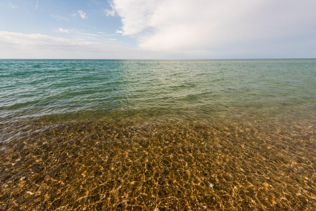 Lakeshore-115 (4).jpg