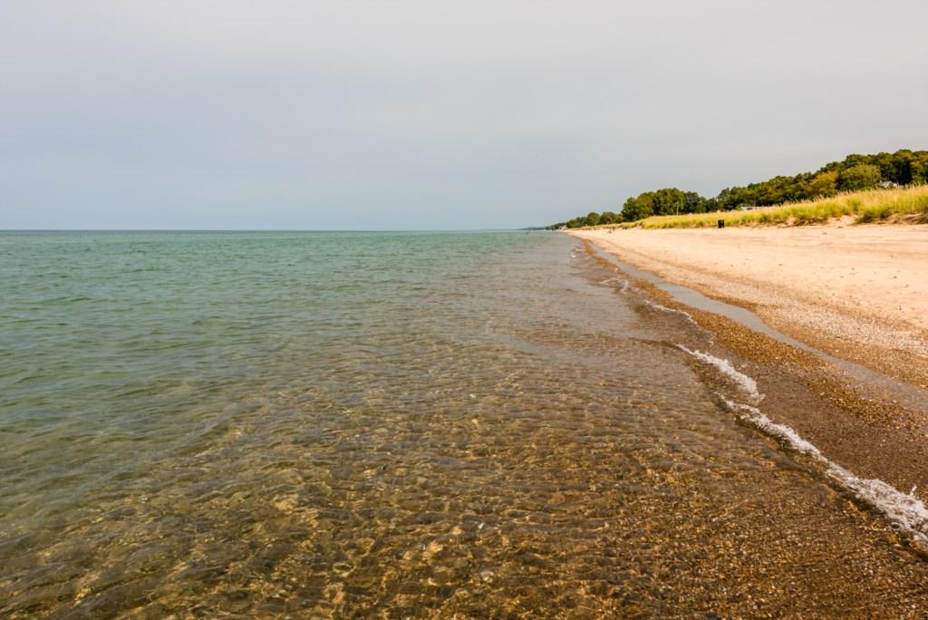 Lakeshore-116 (3).jpg