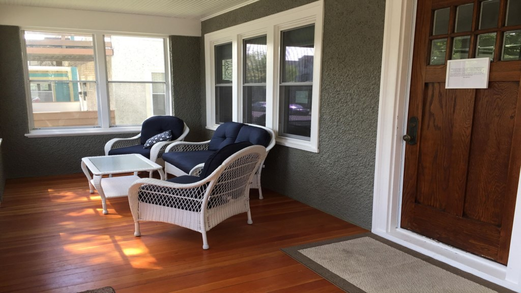 sun-porch.jpg