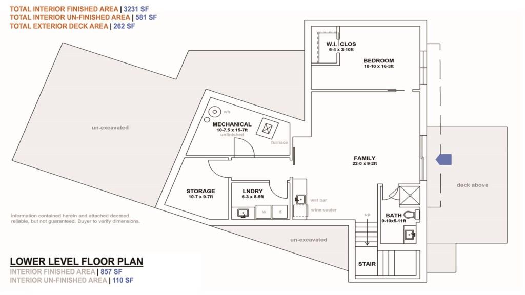 Lower-level-floor-plan.jpg