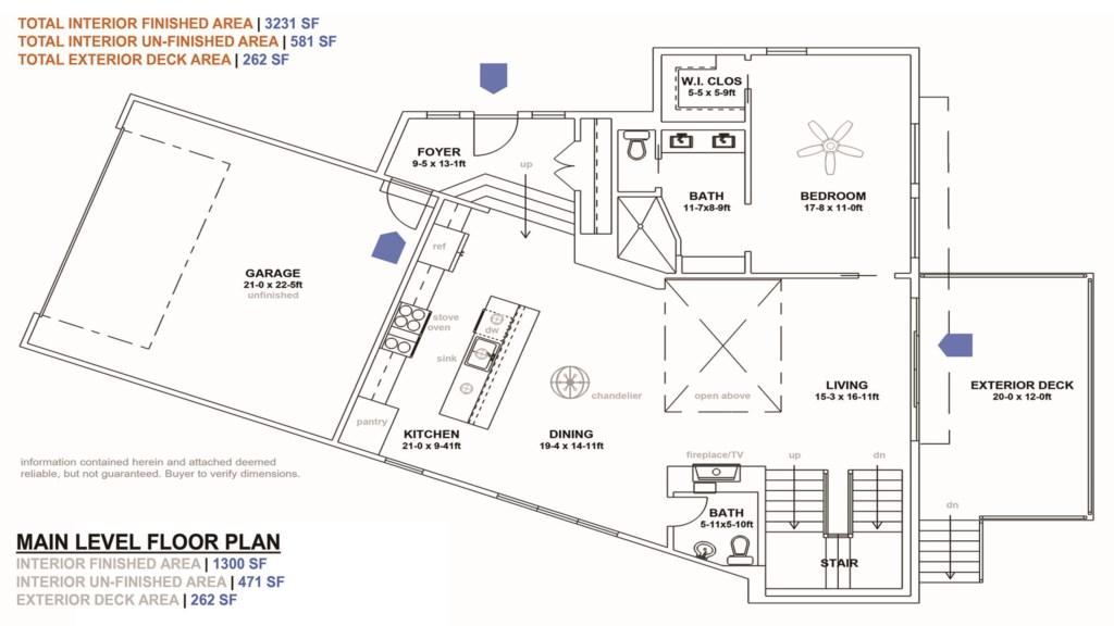 Main-level-floor-plan.jpg