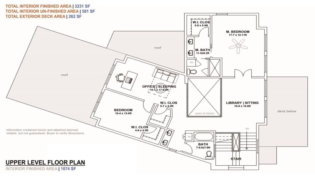 Upper-level-floor-plan.jpg