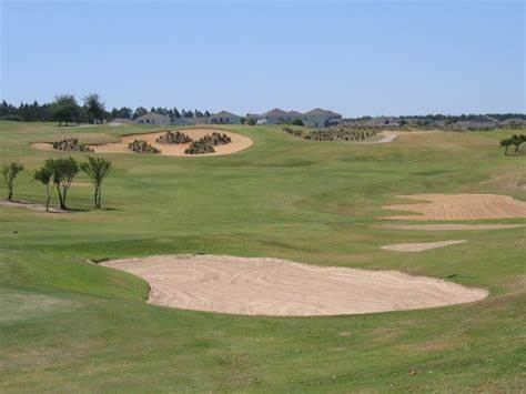 Highlands reserve Golf.jpg