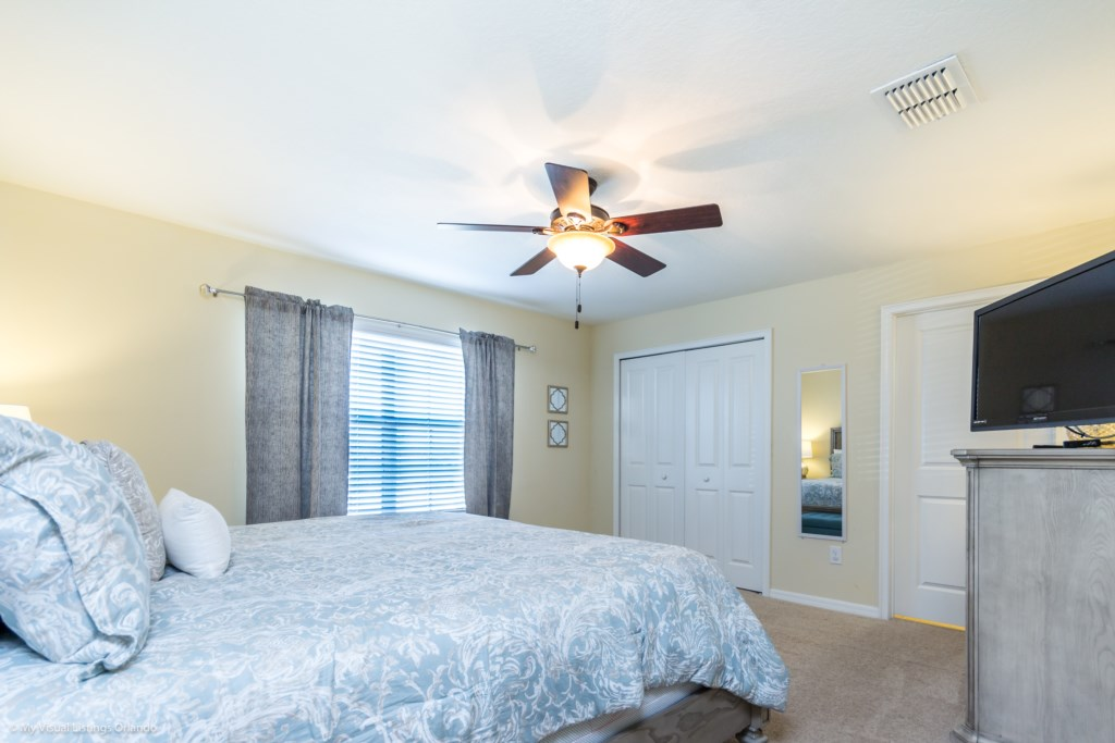 4796ClockTower,StoreyLake_15