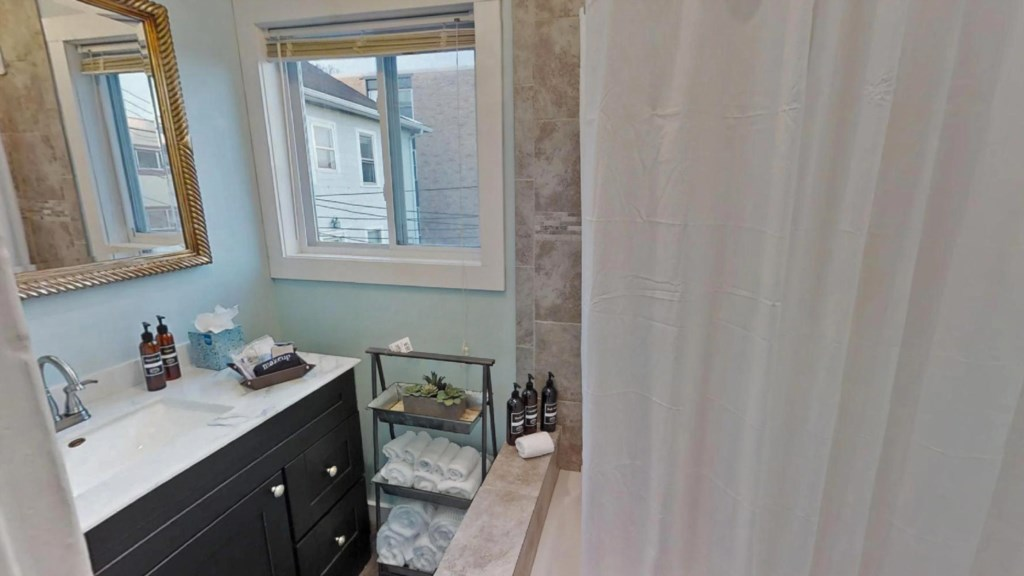 inviting-bathroom.jpg